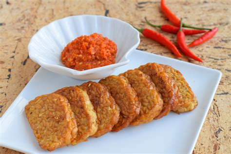 cuisiner tempeh fried tempeh desire to eat