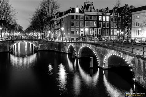 Hodie My Trip Black travel photography tips from amsterdam ian macdonald