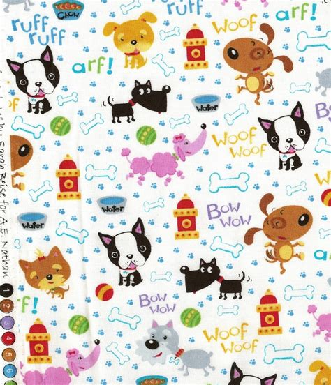 puppies by design design by beise for e e nathan illustration inspiration