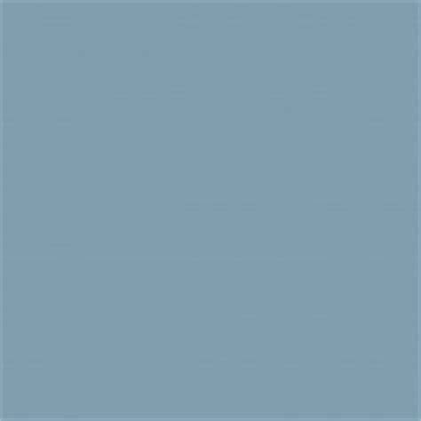 behr ul210 7 verdigris so far this is the front runner blue green gray exterior