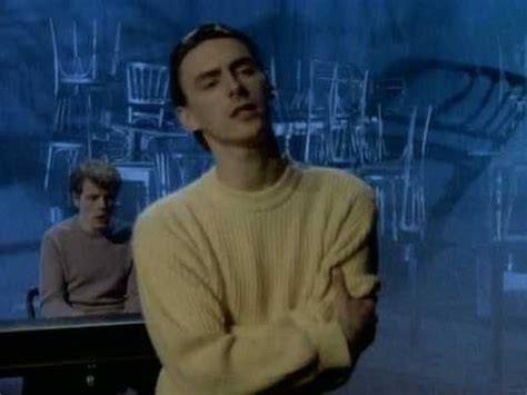 paul weller you re the best thing 25 best ideas about the style council on paul