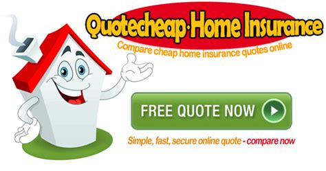 homeowners quotes quotesgram
