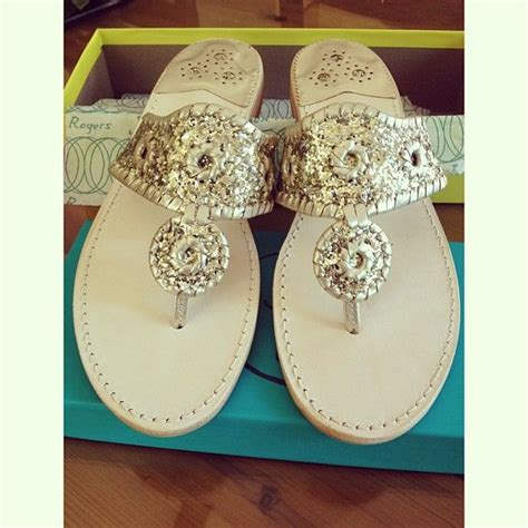 are jack rogers comfortable gold sparkly jack rogers style style style