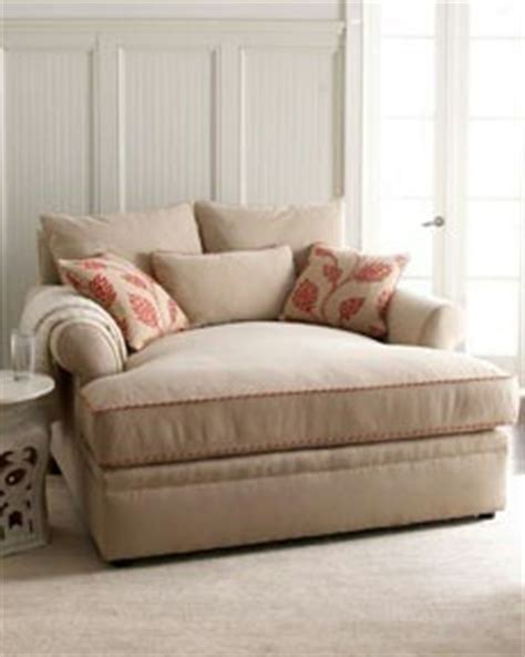 Big Comfy Oversized Chairs Oversized Reading Chair So Cozy Maybe A Pair For The