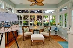 best flooring for sunroom best new listings a sunroom brick floors and built ins