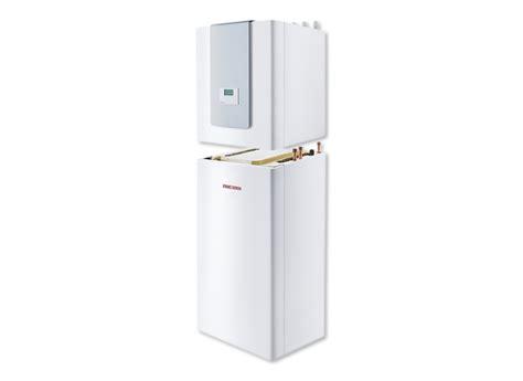 wpc 10 cool pompes 195 chaleur eau glycol 195 169 e eau g 195