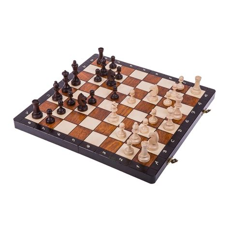 magnetic chess chess magnetic 350