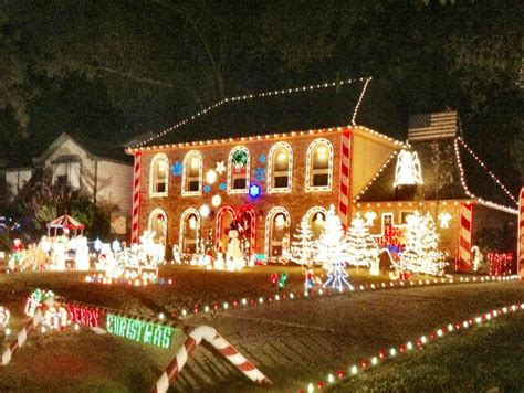 where to see christmas lights near me light displays near me fishwolfeboro