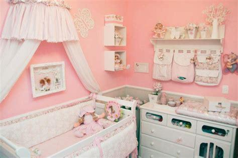Babyzimmer Gestalten Rosa babyzimmer komplett gestalten