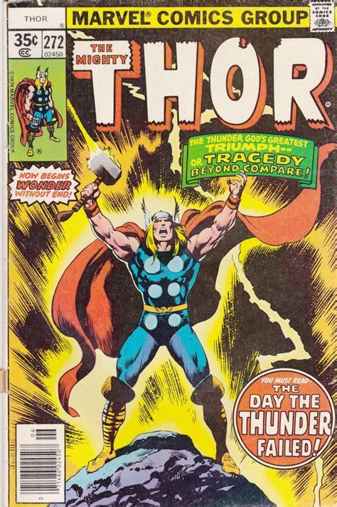 best marvel comics best 25 comic book covers ideas on comic