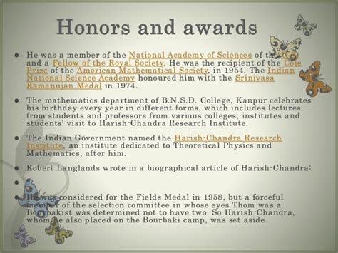 Harish Chandra Research Institute Placement Papers by Indian Mathematician