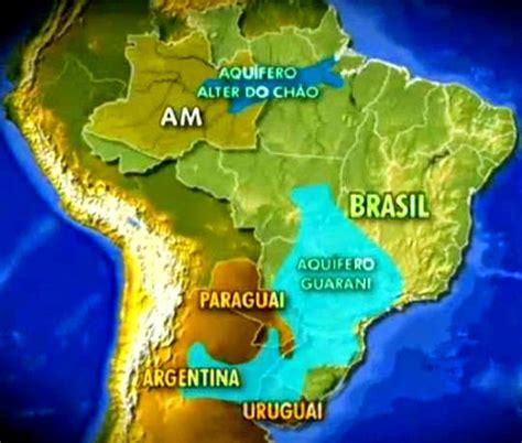 imagenes groseras en guarani esp 241 ol alb tu clase de espa 241 ol por videoconferencia
