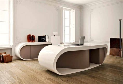 eblouissant mobilier de bureau design 5857bcdb47a6e beraue