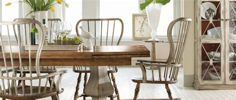 Interiors Furniture Lancaster Pa by Interiors Furniture Coupon Lancaster Pa Lancasterpa