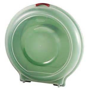 green sterilite plastic christmas wreath storage case ebay