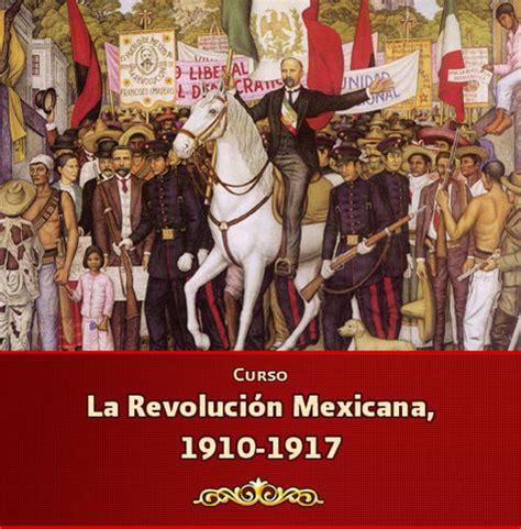 imagenes de la revolucion mexicana en color del porfiriato a la revoluci 243 n mexicana timeline