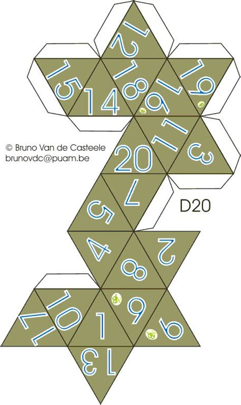 pattern ball shape how to construct 20 sided ball pattern google search