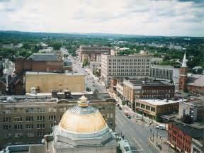 Detox Hospitals In Ny by Utica Ny Rehab Centers And Addiction Treatment