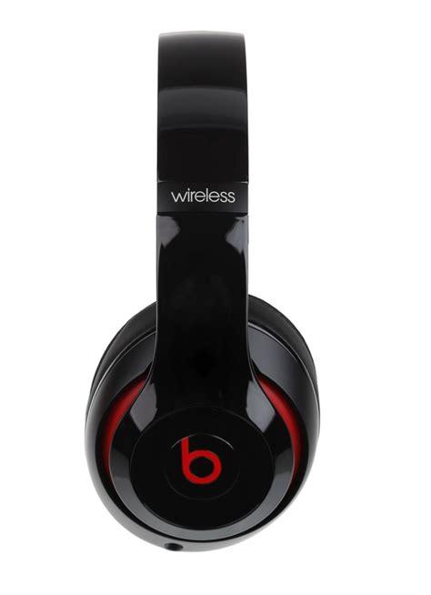 beats studio wireless reviews and ratings techspot