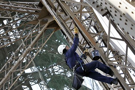 10 towering facts about the eiffel tower citi io