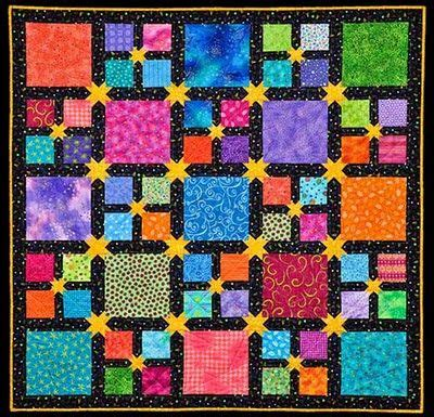 google images quilts baby quilt patterns google search quilts pinterest