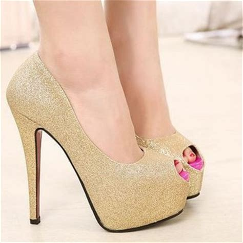 quince high heels be a quince rockstar 5 of the shoes 50