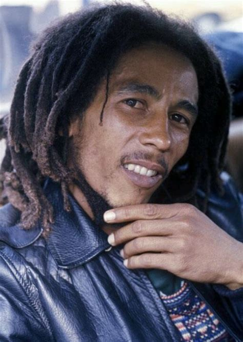images of latest fine bob marley braids 58 best freeform locs images on pinterest