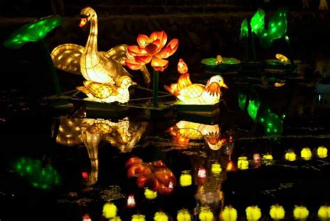 15th day of new year lantern festival culture lantern festival who would be
