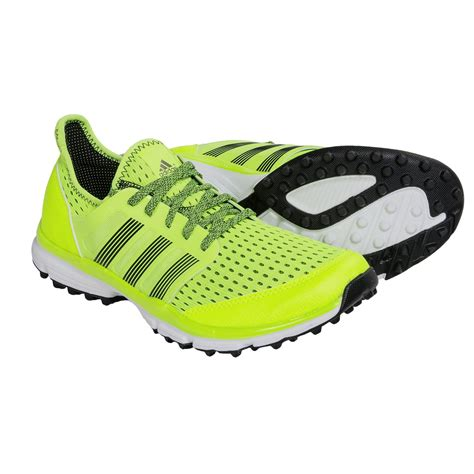 Adidas Climachool For adidas climacool 174 golf shoes for save 33