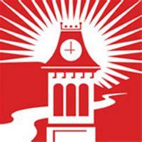 kal penn salary california university of pennsylvania cal u salary