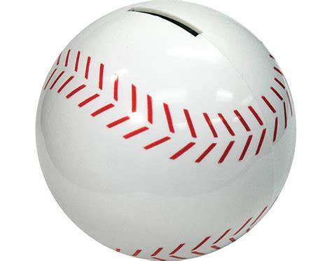 mlb bank baseball bank coins of america