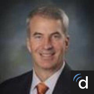 stephen miller urologist dr ambrose mclaughlin urologist in ketchum id us news