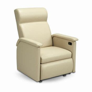 28 reclining sleeper chair shop houzz medlift med