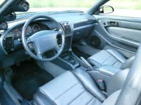 automotive air conditioning repair 1982 toyota celica engine control 1990 toyota celica all trac turbo as seen in modified mag alltrac for sale photos technical