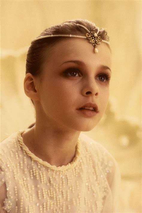 from neverending story the childlike empress from quot the neverending story quot grew up to be a truly ethereal