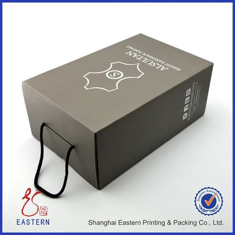 Kardus Custom Sesuai Desain Ukuran Karton Cardboard Ecer Polos Sablon kustom kertas kardus kotak sepatu kemasan grosir buy product on alibaba