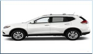 2015 Nissan Rogue Mpg 2015 Nissan Rogue Gas Mileage Jpg