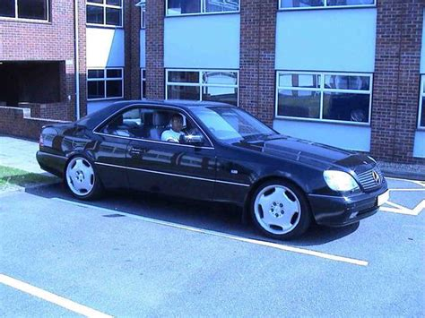 service manual best auto repair manual 1998 mercedes benz cl class electronic valve timing
