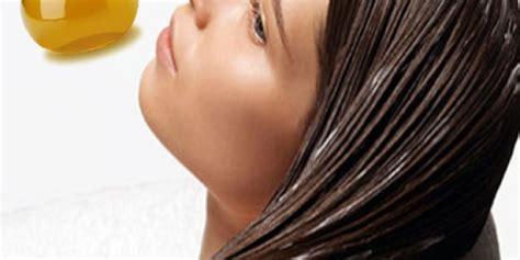prirodne maske za masnu kosu prirodne maske za kosu najbolje prirodne maske za kosu