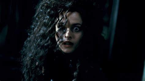 A Place Villain Bellatrix Lestrange Wallpapers Wallpaper Cave