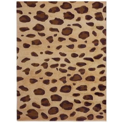 animal print area rugs cheap 17 best images about leopard print area rug on discount rugs animal print rug and