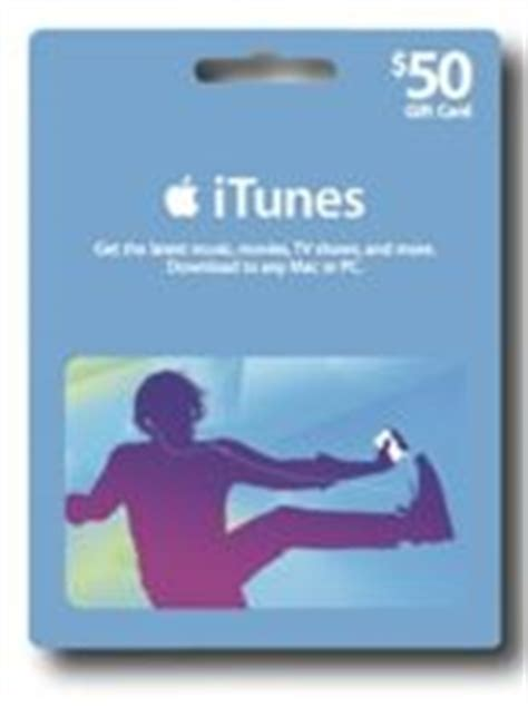 40 Dollar Gift Card - best buy itunes 50 gift card for 40