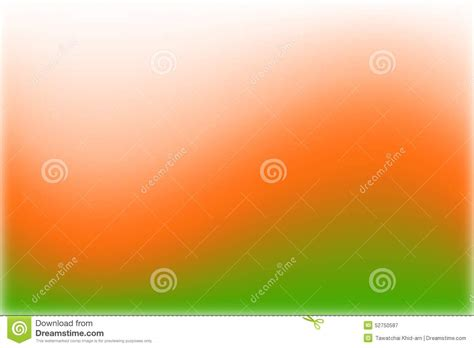 warm orange abstract warm orange yellow background motion blur stock illustration image 52750587