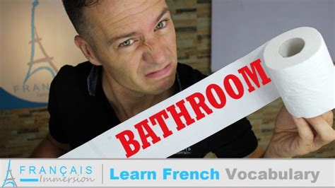 i need to use the bathroom in french blog archives fran 231 ais immersion