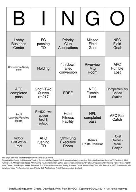 printable bingo numbers to call bingo call sheet bing images