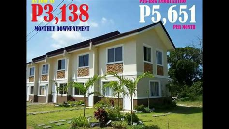 a great opportunity for the ofw pag ibig home loan