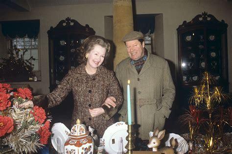 raine spencer stepmother of princess diana dies aged 87 princess diana s stepmother dies aged 87 photo 4