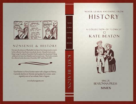 book jacket design history portfolio of s stephani soejono book cover design 2