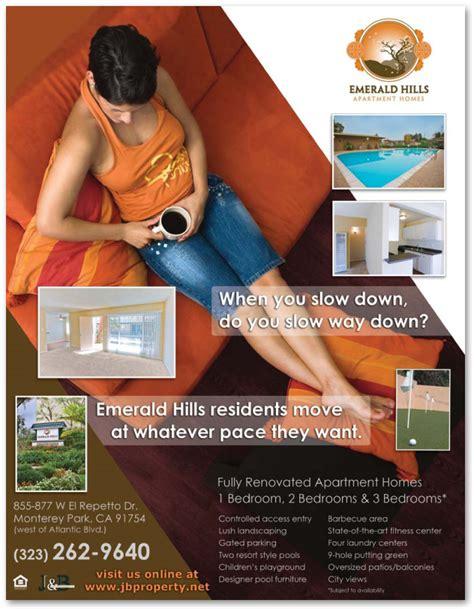 Low Cost Home Brochure Designer Low Cost Brochure Design Amp Flyer Design