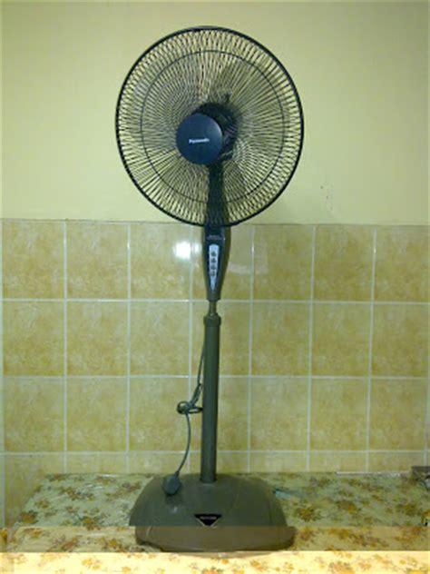 Kipas Angin Stand Fan 16 Inci Besar Berdiri Wellhome Wh 1681 Termurah sewa canopy terengganu 0123643390 kipas dinding berdiri